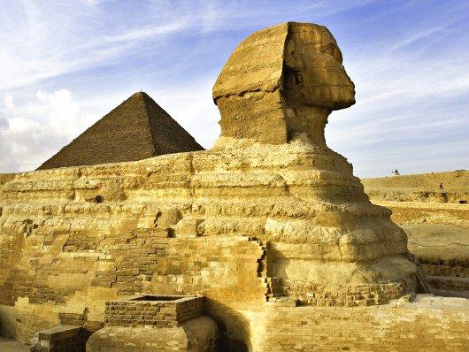 Egipt samochody do wynajęcia.